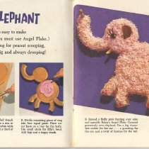 Image of pp [12-13] Ella Elephant