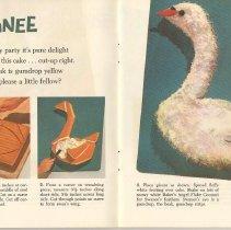 Image of pp [16-17] Swanee [swan]