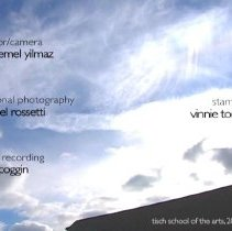 Image of end credits