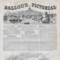 Image of full page, cropped borders, enhanced
