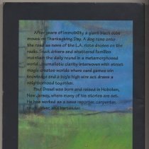 Image of back cover