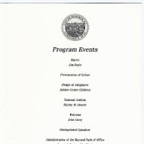 Image of pg [3] Program Events