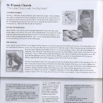 Image of Church history 1 of 6