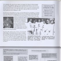 Image of Church history 3 of 6