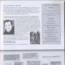 Image of Church history 4 of 6