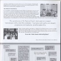 Image of Church history 6 of 6