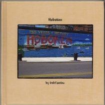 Image of Hoboken. - Book