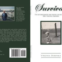 Image of front & back covers from PDF