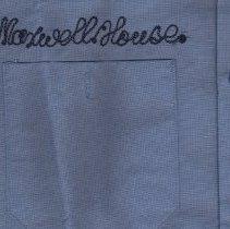 Image of detail shirt 2