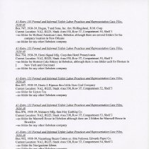 Image of Report 2 part 1 pg 13