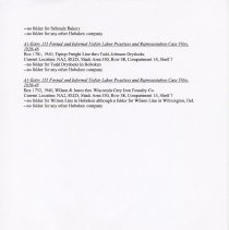 Image of Report 2 part 1 pg 20