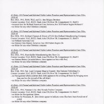 Image of Report 2 part 1 pg 23