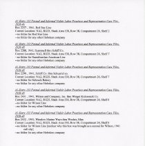 Image of Report 2 part 1 pg 24