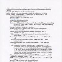Image of Report 2 part 1 pg 26