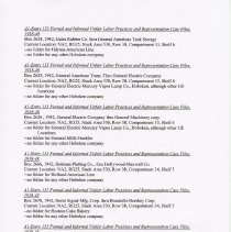 Image of Report 2 part 1 pg 28