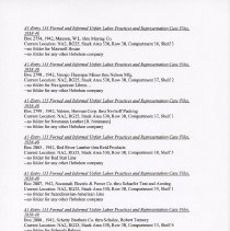 Image of Report 2 part 1 pg 29