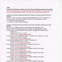Image of Report 2 part 1 pg  35 1943