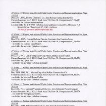 Image of Report 2 part 1 pg 37