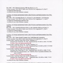 Image of Report 2 part 1 pg 38