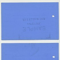 Image of reverse of all (inverted)