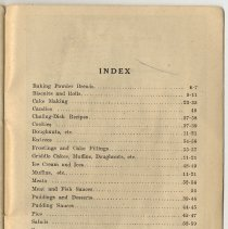 Image of pg [63] index