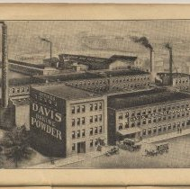 Image of pg [64], rotated: bird's-eye view of factory
