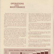 Image of pg 10: Operations & Maintenance
