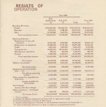 Image of pg 15: Results of Operation