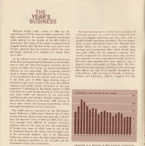 Image of pg 6: The Year's Business