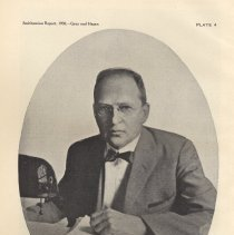 Image of Plate 4: Milton H. Freeman