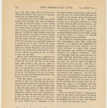 Image of 02: pg 232