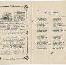 Image of pp [6-7] song 3 Das liebe Thierchen