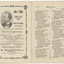 Image of pp [12-13] song 6 Rheinzauber