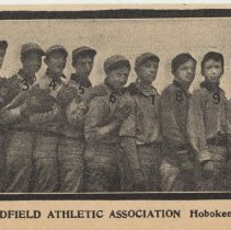 Image of Windfield Athletic Association