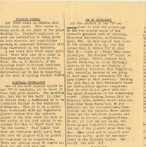Image of vol. 3, no. 2, March 1, 1938, pg [2]