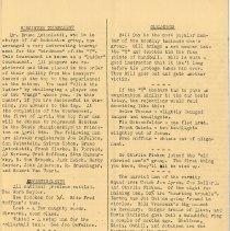 Image of vol. 3, no. 2, March 1, 1938, pg [3]