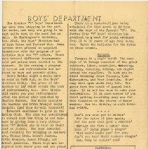 Image of vol. 3, no. 2, March 1, 1938, pg [4]