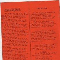 Image of vol. 3, no. 3, Apr. 1, 1938, pg [2]