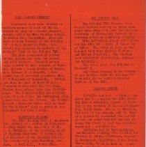 Image of vol. 3, no. 3, Apr. 1, 1938, pg [3]