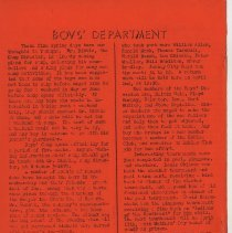Image of vol. 3, no. 3, Apr. 1, 1938, pg [4]