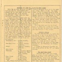 Image of vol. 4, no. 4, Dec. 20, 1938, pg [3]