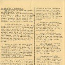 Image of vol. 2, no. 2, Dec. 31, 1936, pg [2]