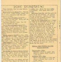 Image of vol. 4, no. 4, Dec. 20, 1938, pg [4]