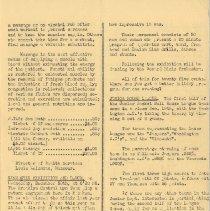 Image of vol. 2, no. 2, Dec. 31, 1936, pg [3]