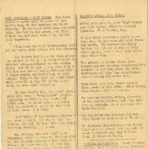 Image of vol. 2, no. 2, Dec. 31, 1936, pg [4]