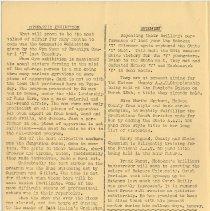 Image of vol. 2, no. 3, March 1, 1936, pg [2]