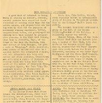 Image of vol. 2, no. 3, March 1, 1936, pg [3]