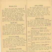 Image of vol. 2, no. 3, March 1, 1936, pg [4]