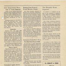 Image of Vol 1, No. 3 [second series], Feb. 10, 1947, pg [3]