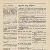 Image of Vol 1, No. 5 [second series], Apr. 10, 1947, pg [3]